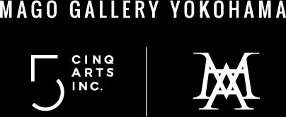 mago gallery yokohama